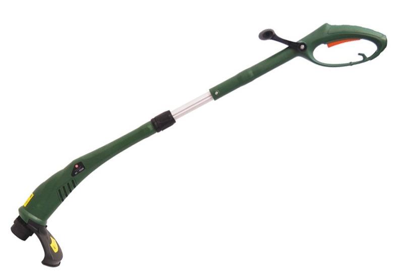 триммер для травы электрический ижевск